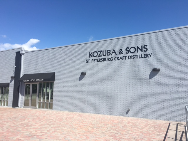 kozuba-05