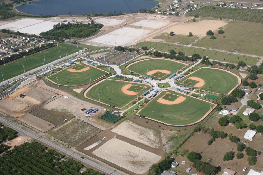 lake-myrtle-sports-complex (1)