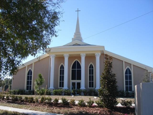 poinciana-pentecostal-church-of-god-01