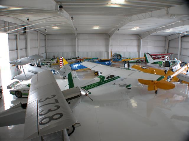 tullius-hangar